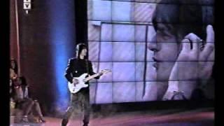 Pavol Habera - Hrej až naveky láska (miss 1996)