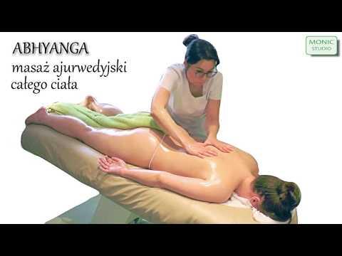 Kup żeński patogenu w Wołogdy