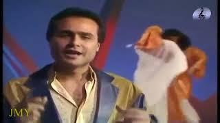 اغاني حصرية عماد عبد الحليم يريد الله تحميل MP3