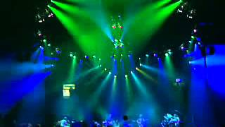 1.2 Down With Disease - 1995-12-01 | Hersheypark Arena, Hershey, PA