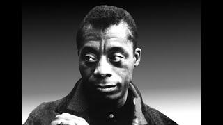 A visionner en VOSTF: Le discours mythique de James Baldwin à l'Université anglaise de Cambridge