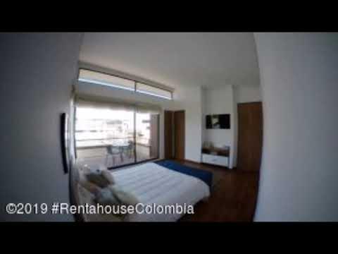 Casas, Alquiler, Cajica - $5.000.000