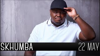 Skhumba talks about a Cameroonian paster who died from COVID-19, and the team talk about how they miss intimate social gatherings duing the lockdown.  Watch the full episode on Kaya TV now: https://bit.ly/2ATfp1h  This video remains the property of Kaya FM and Kaya TV, and may not be reproduced in any form whatsoever without the written consent of Kaya FM.