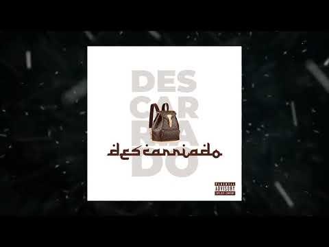 Daffy El Audio X Kevin Sterling - ORO x ESPEJOS (Audio Oficial)