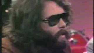 Jim Morrison Predicts The Future Of Music