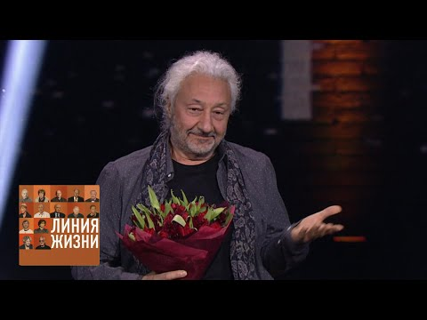 Стас Намин. Линия жизни / Телеканал Культура