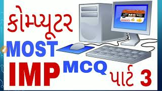 Computer Imp Free Video Search Site Findclip