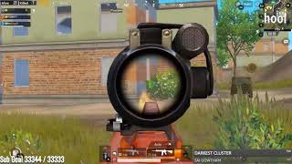 INTERNET VS CHICKEN DINNER || PUBG MOBILE HIGHLIGHTS #13 || MDisCrazy