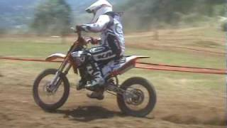 preview picture of video 'elgoibar mx 65cc 2009'