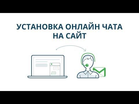 Видеообзор Deskun