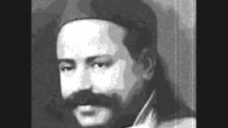 تحميل اغاني Khemais Tarnane - Ya zahratan خميس ترنان - يا زهرة MP3