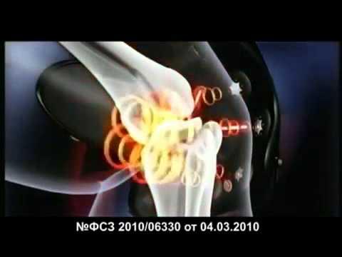 Шейный остеохондроз каким спортом можно заниматься