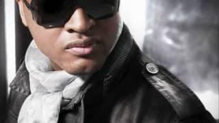 Taio Cruz ft. Tami Chynn - Take me back