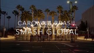 Carolina Brasil mostra eventos Pré-Oscar que reuniram astros do cinema americano