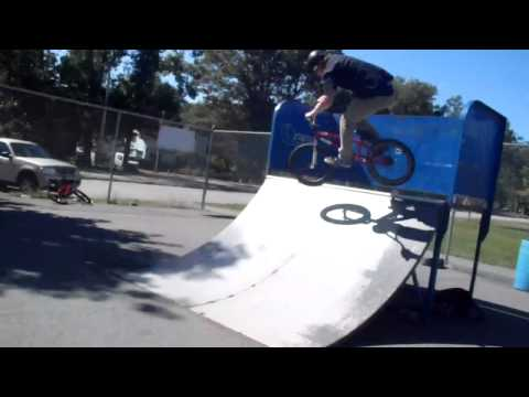 hubbardston skatepark edit