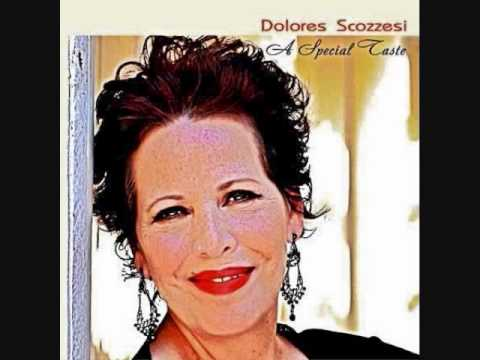Dolores Scozzesi - Autumn Leaves - Mastered.wmv