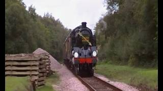 preview picture of video '80151 on Golden Arrow Pullman.MP4'