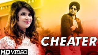 Cheater Sahbi Metley  Desi Crew Full Song  New Punjabi Songs 2015 Latest