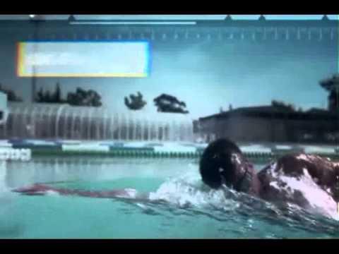 SD97G22 speedo Virtue ヴァーチュ ゴーグル ミラー レディース - 競泳水着・水泳用品 専門店 - 通販スイムショップ - トムスポーツ