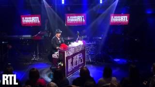 Pascal Obispo - Lucie (Live)