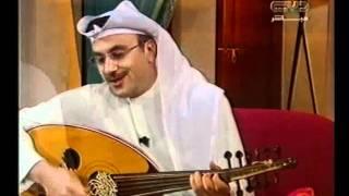 تحميل اغاني قبل لا تروح. خالد الشيخ على العود MP3