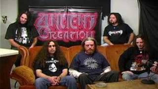 KC Anthem - Ancient Creation pt. 1