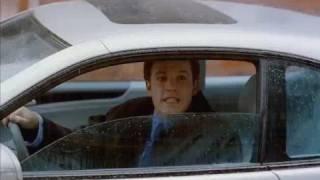 Changing Lanes (2002) Video
