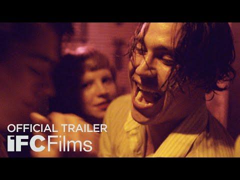 The Preppie Connection (Trailer)