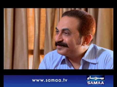 Wardaat, July 16, 2014