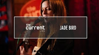 Jade Bird   Full Concert Live At The Armory In Minneapolis (The Current)