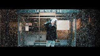 Sofiane - #Jesuispasséchezso : Episode 12 [Clip Officiel]