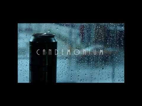 Candemonium by Arnel Renegado