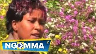 Catherine Waititu - Uiru ni Waki (Official Video)