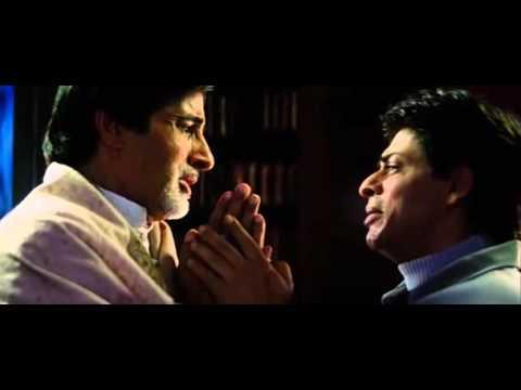 Kabhi Khushi Kabhi Gham Full Movie 18--18.mp4