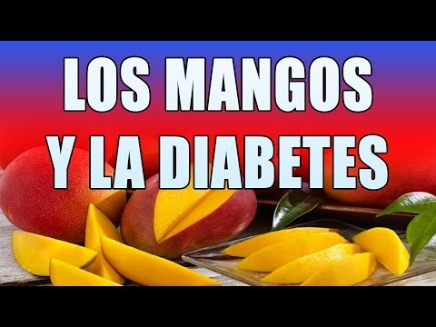 Tratamientos para la diabetes momia
