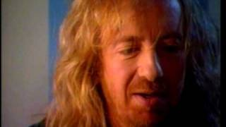 Aerosmith - Introduction