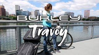 2019 Travoy Lifestyle