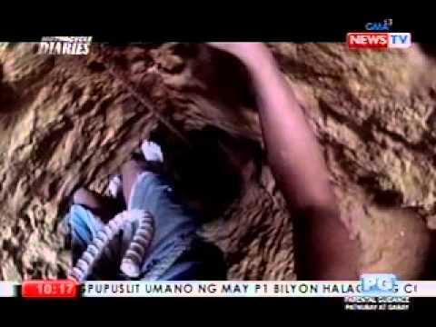 Gamot at ointments para sa paggamot ng halamang-singaw sa kanyang mga paa