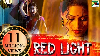 Red Light (2020) New Released Full Hindi Dubbed Movie | Pooja Umashankar, Malavika, Vinod Kishan - Download this Video in MP3, M4A, WEBM, MP4, 3GP