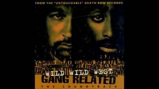 Nate Dogg - These Days ft.Daz Dillinger - 1997