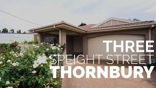 3 Speight Street Thornbury