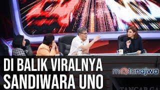 Download Video Tancap Gas Jelang Pentas: Di Balik Viralnya Sandiwara Uno (Part 5) | Mata Najwa MP3 3GP MP4