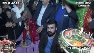 Badıkan aşireti liderlerinden Mehmet çelik(Mehmet Ağa'nın ) oğlu rüzgar çeliğin.düğünü