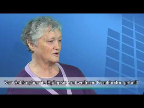 Negormonalnyje in der Behandlung der Schuppenflechte