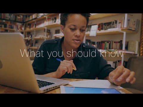 New CCNP Enterprise Explained - YouTube