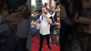 Florin Salam - Petrecere Venirea Emi pian acasa (Oficial Video) 2019