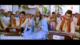 More Haji Piya [Full Song] Halla Bol - YouTube