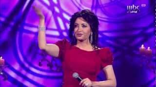 اغاني حصرية Arab Idol - Ep28 - لطيفة تحميل MP3