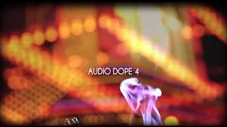 """Curren$y - """"AD4"""" (Official Video)"""