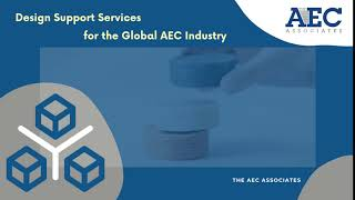 Design Support Services for the Global AEC Industry
